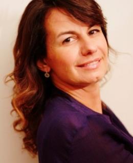 Dr. Marina Garassino