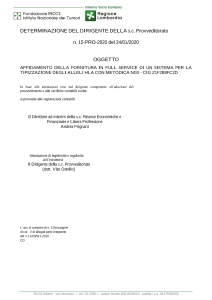 Mes Documents